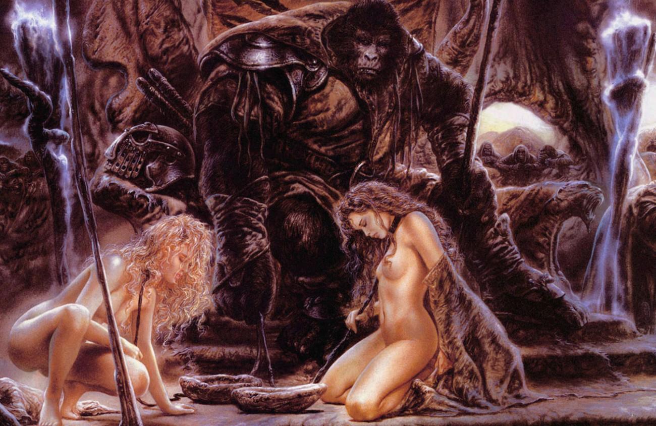 zamok-eroticheskih-fantaziy