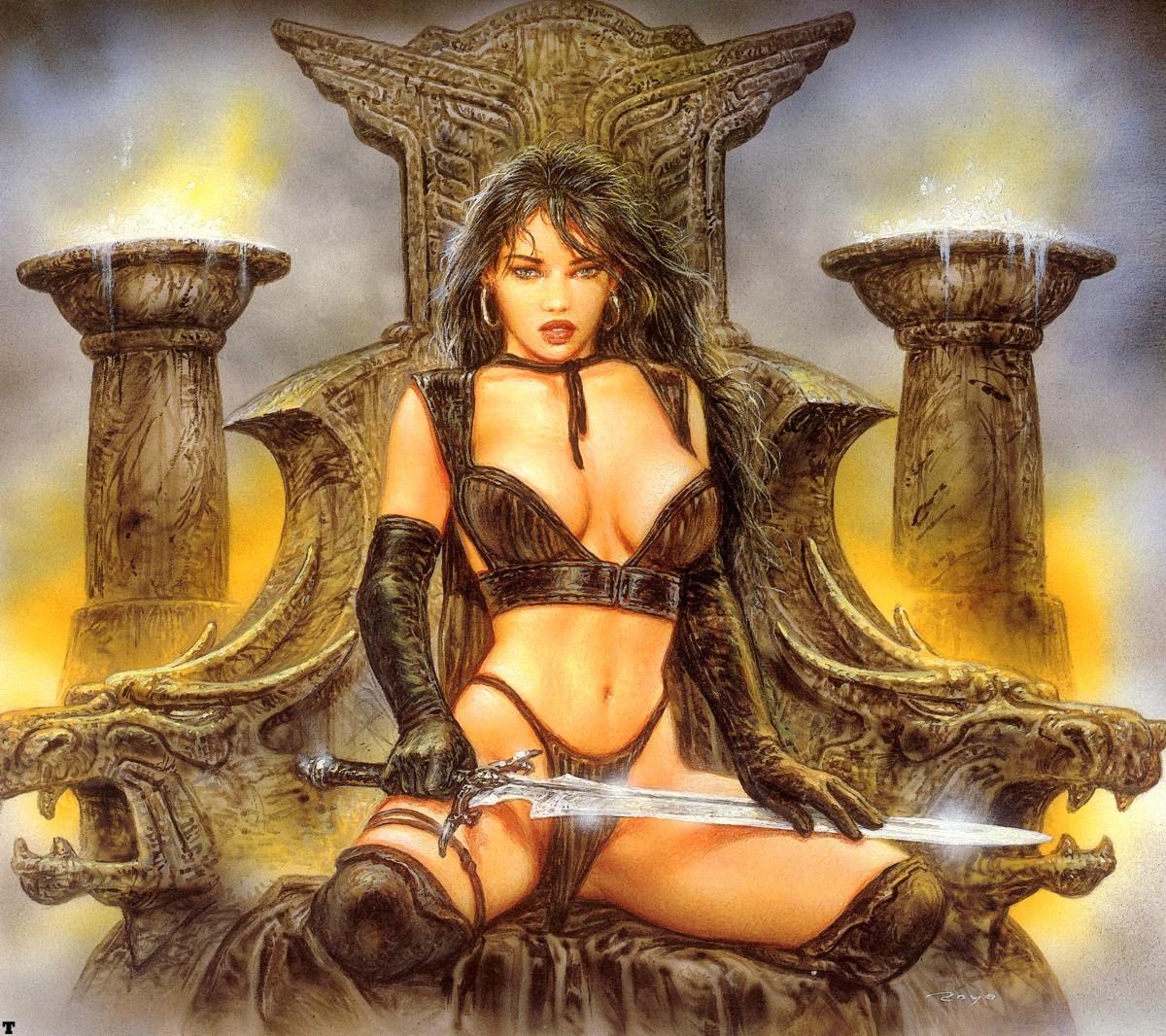 eroticheskie-fantazii-devushek